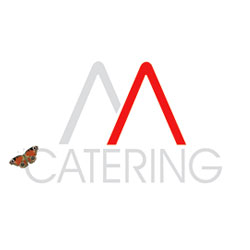 M Catering spol. s.r.o.