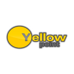 Yellow Point, s.r.o.